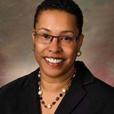 Dr. Rhea Rogers