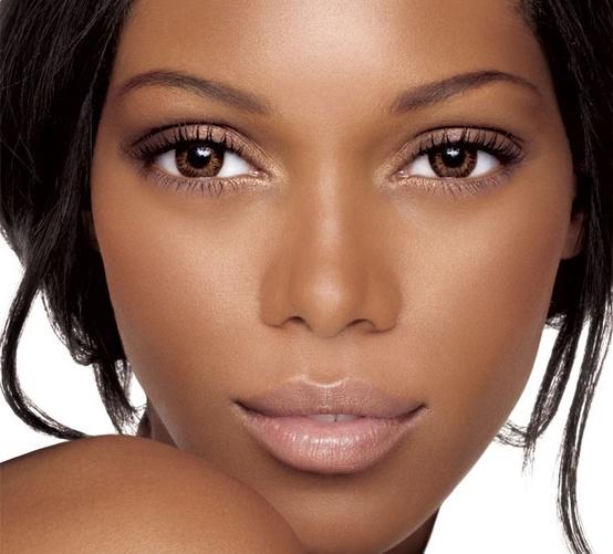 beautiful-black-woman-flawless-skincare.jpg