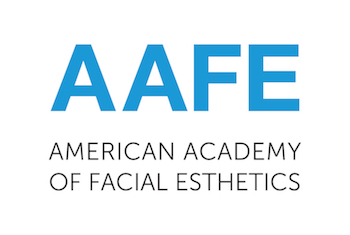 AAFE-Logotype-Official-HIRES-Resized.jpg