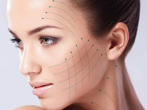 pdo-thread-lifts-nonsurgical-facelift-misbiw-wichita med spa