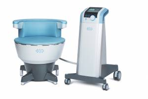 misbiw-emsella chair for urinary incontinence for women
