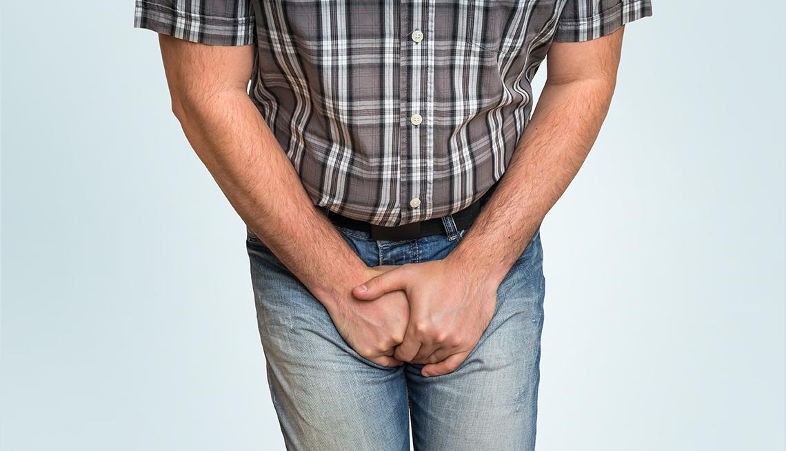urinary incontinence treatments wichita ks