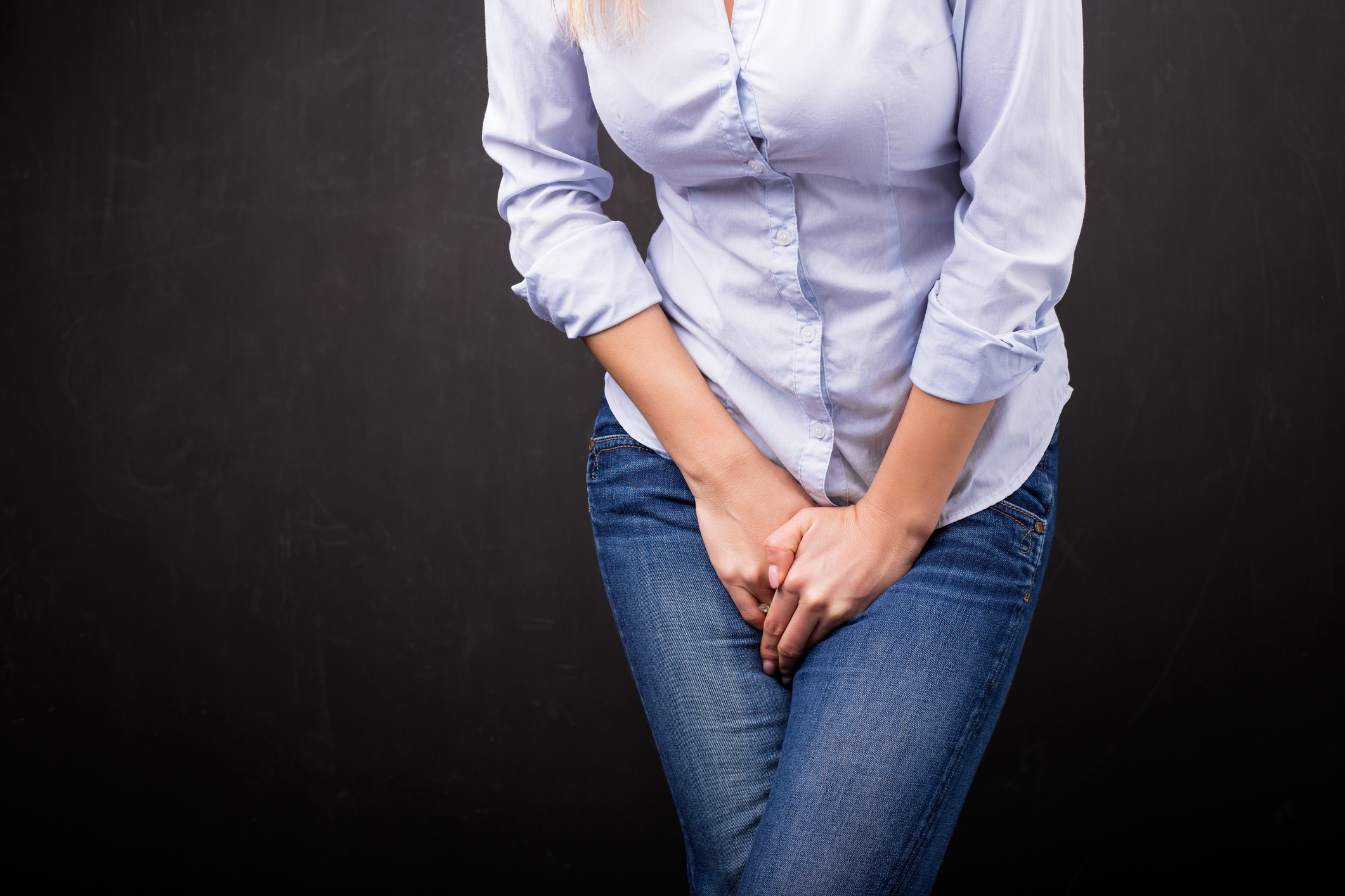 urinary incontinence treatment for women-emsella